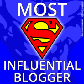 most-influential-blogger-badge
